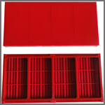 Polyurethane Dewatering Screen Panels